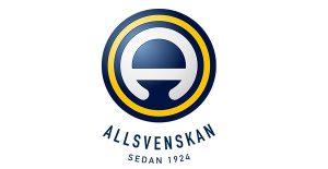 Betting blogg på Allsvenskan